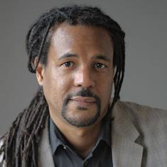 Colson Whitehead on 'The Underground Railroad': 'There's no rule about what I can write'