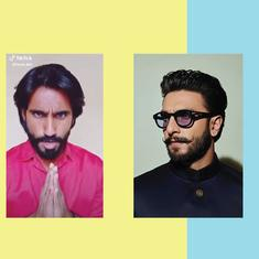 Ranveer lookalikes to small-town stars: What you need to know about viral video app TikTok
