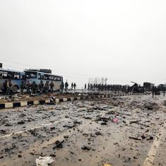 Pulwama attack: Pakistan claims there are no terror camps found at 22 locations shared by India