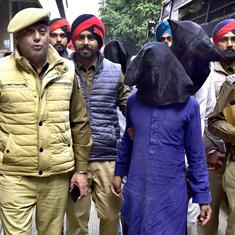 Punjab: Three more arrested for allegedly raping woman in Ludhiana, say police