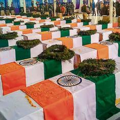 Ajai Sahni: Belligerent rhetoric on Pulwama attack can't make up for lack of strategic planning