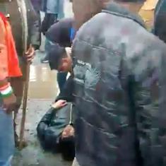 Pulwama attack: Kashmiri students in Dehradun, Aligarh and Ambala allege harassment, intimidation
