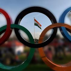 Indian athletes to take lessons about Japanese culture before Tokyo Olympics: Report