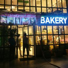 'Absolutely Indian by heart', Karachi Bakery clarifies after protest outside Bengaluru outlet
