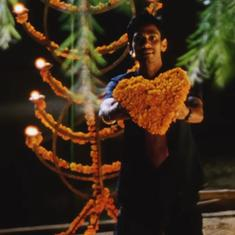 Why PK Dube from 'Monsoon Wedding' will always be our favourite event planner