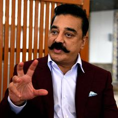 Kamal Haasan's Godse remark mentioned in Delhi High Court in PIL against misuse of religion