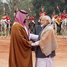 For Indian diplomacy, Organisation of Islamic Cooperation invitation is a challenge and opportunity
