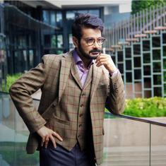 'A key moment in the history of Bangla': Prosenjit Chatterjee on the world of 'Mahalaya'