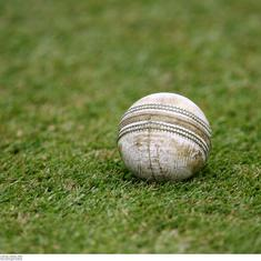 Vijay Hazare Trophy: Puducherry outplay Assam to seal quarter-final berth from Plate Group