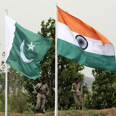 'Whipping up war hysteria, public gimmick': India dismisses Pakistan's claims on another attack