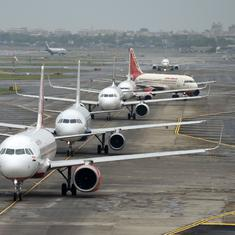 Covid-19: Flights can resume if states agree, not upto Centre alone, says civil aviation minister