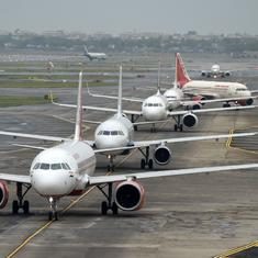 India's new air travel charter offers some relief for customers and tighter norms for airlines
