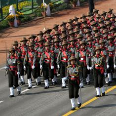 Women officers to be granted permanent commission in all 10 branches of Army