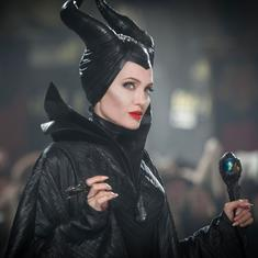 Angelina Jolie's 'Maleficent' sequel to release seven months earlier than scheduled