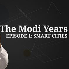 Your Morning Fix, Special: How close is India to getting 100 Smart Cities? #TheModiYears