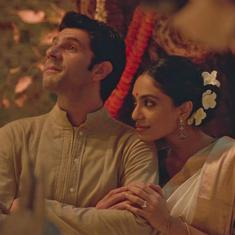 'Made in Heaven' review: Strong performances and sharp writing, but the weddings get in the way