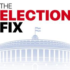 The Election Fix: A news capsule from Scroll.in to guide you through the 2019 Lok Sabha polls