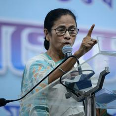 West Bengal: Seven-phase polling during Ramzan will cause inconvenience to people, claims Trinamool