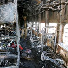 Samjhauta Express blast: Evidence had 'gaping holes', 'act of terrorism' is unsolved, says court