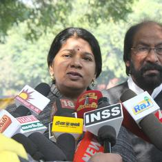 The big news: I-T officials find nothing during search at Kanimozhi's home, and 9 other top stories