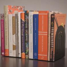 Just how global is the 2019 Man Booker International Prize longlist of translated fiction?