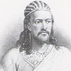 Why it's significant that the UK has returned the locks of hair of an Ethiopian king