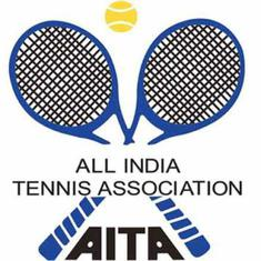All India Tennis Association and Sports Authority of India to hold education webinar for coaches