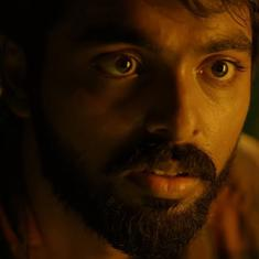 'Watchman' trailer: A furry dog is on a rescue mission in GV Prakash Kumar's latest movie