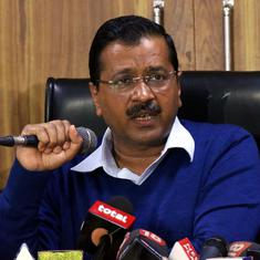 Delhi court asks Arvind Kejriwal to appear before it on July 16 for defamation case hearing