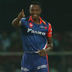 IPL 2019: Delhi Capitals have potential to become a powerhouse, says Kagiso Rabada