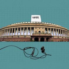 कैसे यह लोकसभा चुनाव दक्षिण के सात मौजूदा और पूर्व मुख्यमंत्रियों पर बड़ा असर डाल सकता है?