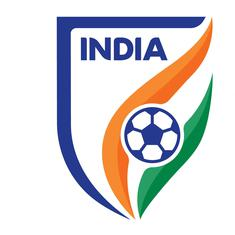 AIFF in financial crisis after commercial partner IMG-Reliance fails to pay dues: Report