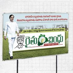 Can Telangana and Odisha afford the money they want to give their farmers?