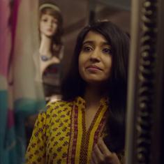 'Gone Kesh' movie review: An uneven saga about hair loss and rediscovered confidence