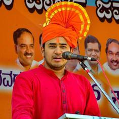 Bengaluru: BJP candidate gets court order to bar media from publishing defamatory content