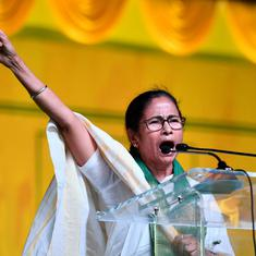 Mamata Banerjee calls NRC a fiasco, says she was shocked that 1 lakh Gorkhas left out of database