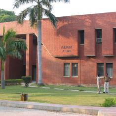 CAA: IIT-Kanpur says recitation of Faiz's poem 'Hum Dekhenge' during protest was 'unsuitable'