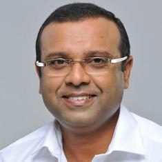 Lok Sabha elections: BJP fields Thushar Vellappally as NDA candidate against Rahul Gandhi in Wayanad