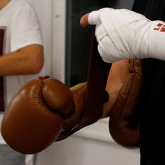 Boxing: India assured of six medals at Asian Youth Championships