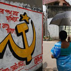 As Congress and CPI(M) fail to secure an alliance in Bengal, it's advantage BJP and Trinamool