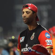 Initially, CPL players will have an edge over others in the IPL: Ashish Nehra