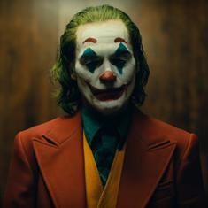 Meet Joaquin Phoenix's 'Joker': Batman's archenemy is now the star of his own film