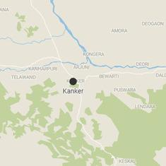 Chhattisgarh: Four BSF jawans killed, two injured in encounter with suspected Maoists, say police