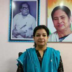 In North Bengal,  feudalism of Congress is challenged by communalism of the BJP and Trinamool