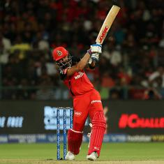 World Cup watch: How the 15 players in India's final squad are doing in IPL 2019