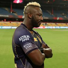 IPL 2019: Can Rajasthan's struggling bowling line-up stop the rampaging Andre Russell?