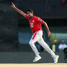 Would love to have four spinners and four pacers: Ashwin defends bowling combination after defeat