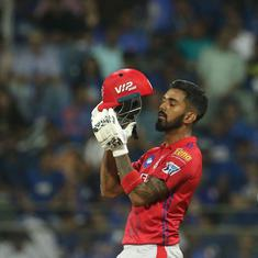 Opener, wicketkeeper, now captain: For KL Rahul,  a fresh challenge beckons at IPL 2020