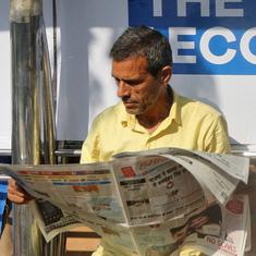 The Election Fix, Episode 2: What does the Indian media get wrong?