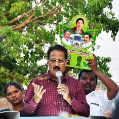 One Tamil Nadu marginal group has key presence in many areas – but its own divisions may weaken it
